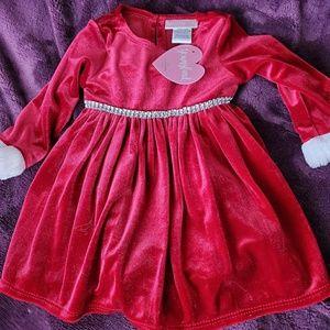 Christmas/Holiday Dress